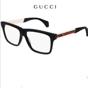 Gucci GG0464O Eyewear 🆕‼️